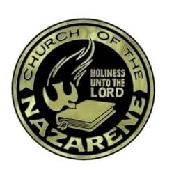 Nazarene Church - Dasmarias, Philippines