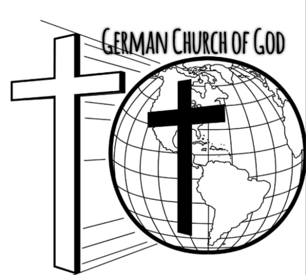 GERMAN CHURCH OF GOD -